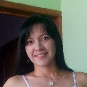 Mary Ballesteros